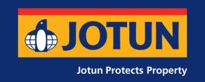 порошковая краска йотун jotun