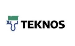 Порошковая краска Текнос (Teknos)