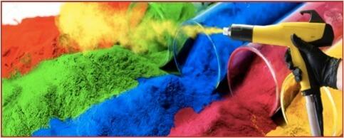 Разновидности лакокрасочных материалов Текнос
