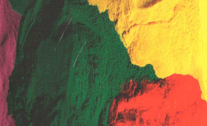 эпоксидная краска